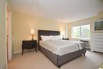 bedroom-2 at 204 - 225 Alvin Road, Manor Park, Ottawa