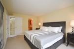 bedroom-3 at 204 - 225 Alvin Road, Manor Park, Ottawa