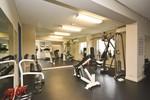 exercise-2 at 204 - 225 Alvin Road, Manor Park, Ottawa