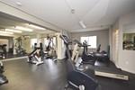 exercise at 204 - 225 Alvin Road, Manor Park, Ottawa