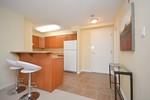 kitchen-2 at 204 - 225 Alvin Road, Manor Park, Ottawa