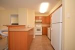 kitchen at 204 - 225 Alvin Road, Manor Park, Ottawa