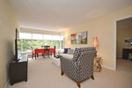 living-2 at 204 - 225 Alvin Road, Manor Park, Ottawa