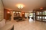 lobby-2 at 204 - 225 Alvin Road, Manor Park, Ottawa
