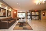 lobby-3 at 204 - 225 Alvin Road, Manor Park, Ottawa