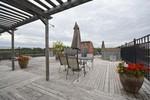 rooftop-2 at 204 - 225 Alvin Road, Manor Park, Ottawa