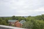 view2 at 204 - 225 Alvin Road, Manor Park, Ottawa