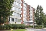 virtual-tour-188876-01 at 204 - 225 Alvin Road, Manor Park, Ottawa