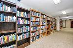 2871-library at 903 - 2871 Richmond Rd, Britannia Heights, Ottawa