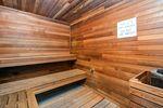 2871-sauna at 903 - 2871 Richmond Rd, Britannia Heights, Ottawa