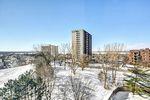 2871-view at 903 - 2871 Richmond Rd, Britannia Heights, Ottawa