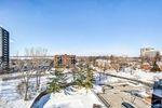 2871-view2 at 903 - 2871 Richmond Rd, Britannia Heights, Ottawa