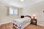853-2nd-bed at 853 Winnington Avenue, Whitehaven, Ottawa