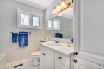 853-bath at 853 Winnington Avenue, Whitehaven, Ottawa