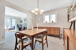 853-dining at 853 Winnington Avenue, Whitehaven, Ottawa