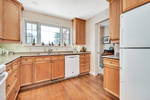 853-kitchen at 853 Winnington Avenue, Whitehaven, Ottawa