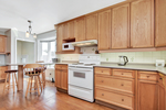 853-kitchen2 at 853 Winnington Avenue, Whitehaven, Ottawa
