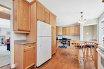 853-kitchen4 at 853 Winnington Avenue, Whitehaven, Ottawa