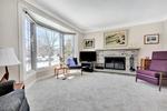 853-living at 853 Winnington Avenue, Whitehaven, Ottawa