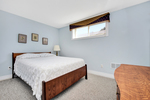853-lower-bed at 853 Winnington Avenue, Whitehaven, Ottawa