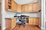 853-office at 853 Winnington Avenue, Whitehaven, Ottawa