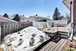 853-side-deck at 853 Winnington Avenue, Whitehaven, Ottawa