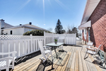 853-side-deck2 at 853 Winnington Avenue, Whitehaven, Ottawa