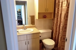 Full Bathroom at 213 - 225 Alvin Road, Manor Park, Ottawa