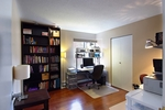 2nd Bedroom at 213 - 225 Alvin Road, Manor Park, Ottawa