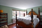 Master Bedroom at 213 - 225 Alvin Road, Manor Park, Ottawa