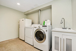 34-evergreen-laundry-room at 34 -  Evergreen Drive, Lynwood Village, Ottawa