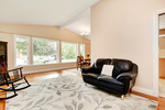 34-evergreen-living-best at 34 -  Evergreen Drive, Lynwood Village, Ottawa