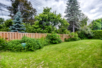 34-evergreen-yard at 34 -  Evergreen Drive, Lynwood Village, Ottawa