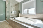 533-ensuite-2 at 533 Dundonald Drive, Half Moon Bay, Ottawa