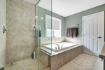 533-ensuite-3 at 533 Dundonald Drive, Half Moon Bay, Ottawa