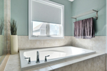 533-ensuite-4 at 533 Dundonald Drive, Half Moon Bay, Ottawa