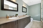 533-ensuite at 533 Dundonald Drive, Half Moon Bay, Ottawa