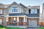 533-front-2 at 533 Dundonald Drive, Half Moon Bay, Ottawa