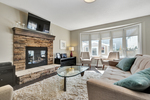 533-great-room-2 at 533 Dundonald Drive, Half Moon Bay, Ottawa