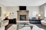 533-great-room-5 at 533 Dundonald Drive, Half Moon Bay, Ottawa