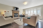 533-great-room at 533 Dundonald Drive, Half Moon Bay, Ottawa