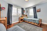 22-bedford-2nd-bed-2020 at 22 Bedford Crescent, Manor Park, Ottawa