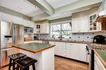 22-bedford-cr-kitchen-2-2020 at 22 Bedford Crescent, Manor Park, Ottawa
