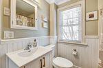 22-bedford-full-bath-2020 at 22 Bedford Crescent, Manor Park, Ottawa