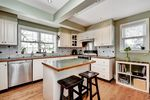 22-bedford-kitchen-2020 at 22 Bedford Crescent, Manor Park, Ottawa