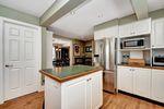 22-bedford-kitchen-3-2020 at 22 Bedford Crescent, Manor Park, Ottawa
