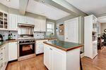 22-bedford-kitchen-4-2020 at 22 Bedford Crescent, Manor Park, Ottawa