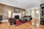 22-bedford-living-2020 at 22 Bedford Crescent, Manor Park, Ottawa
