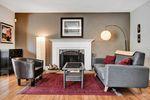 22-bedford-living-3-2020 at 22 Bedford Crescent, Manor Park, Ottawa