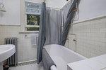 730-echo-2nd-level-bath at 730 Echo Drive, Old Ottawa South, Ottawa